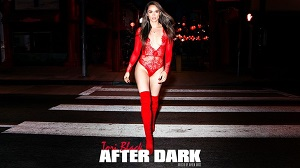 Tori Black – After Dark Part 1