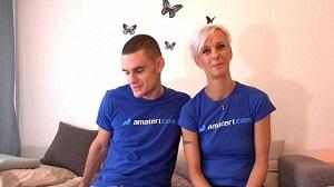 Amateri Premium – Espoir