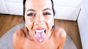 Big Gulp Girls – Shalina Devine