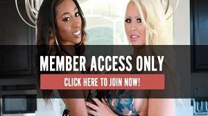 Pornstar Platinum – Alura Jenson & Bailey Ray