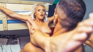 Fake Hostel – Kathy Anderson