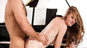 Erotica X – Ashley Lane