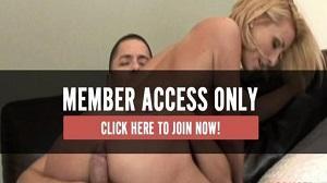 Pornstar Platinum – Samantha Swallow
