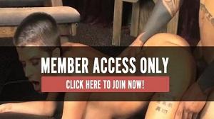 Pornstar Platinum – Joslyn James