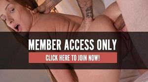 Pornstar Platinum – Daisy Stone