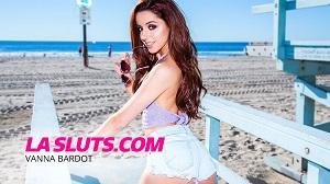 LA Sluts – Vanna Bardot
