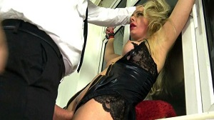 Pascals Sub Sluts – Elizabeth Romanova