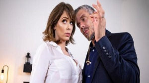 Emily Addison – The Sessions: Part 12