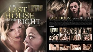 The Last House On The Right – Full Movie