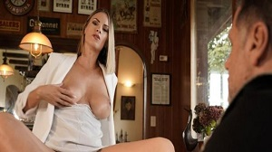 Claire Castel – Claire Castel is coming on demand
