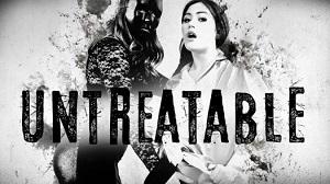 Kendra Spade – Untreatable: Part 1