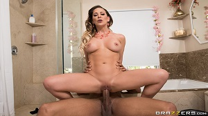 Cherie Deville – Accidental Adultery