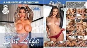Set Life – Full Movie