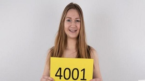 Katerina – 4001