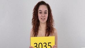 Andrea – 3035