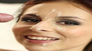 Antonia Sainz – Jesse Loads Monster Facials