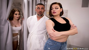 Jessa Rose – No Fucking Nuru