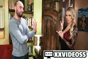 Kenzie Taylor – My Wife's Cool With It