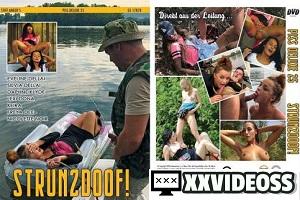 Piss Deluxe 25 Strunzdoof – Full Movie