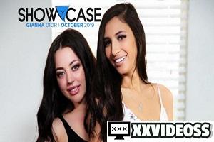 Whitney Wright & Gianna Dior – Showcase Gianna Dior