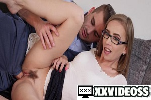 Norah Nova – Milf Norah Nova Wants Sex Terapia
