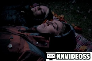 Cadence Lux & Kenna James – Futa Rx