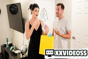 India Summer – Aunt's Welcome Gift