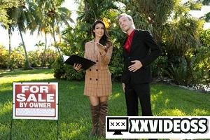 Katana Kombat – I'm Trying To Sell A House!