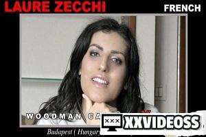 Laure Zecchi – Casting