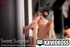 Lil Karla – Sweet Surprise 2