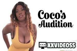 Coco – Audition – E47