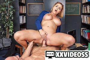 Krissy Lynn – Simple Biology
